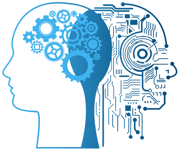 Behavioral Science & Artificial Intelligence